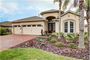 143 Berot Circle, St Johns, FL