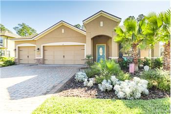 144 S Arabella Way, St Johns, FL