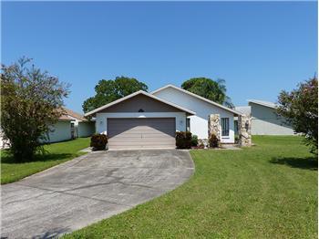 4513 Dewey Drive, New Port Richey, FL