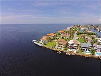 0 Westshore Drive, New Port Richey, FL