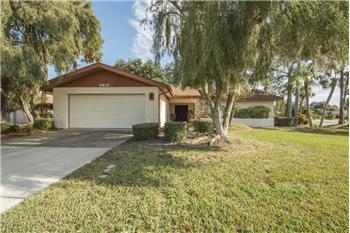 5418 Lawrence Lane, New Port Richey, FL