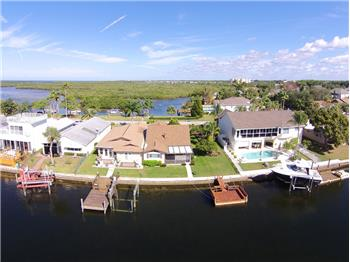 4020 Marine Pkwy, New Port Richey, FL