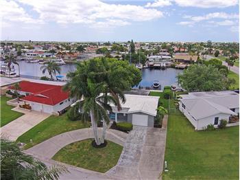 5007 Forestay Ct., New Port Richey, FL