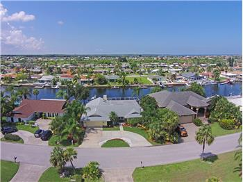 4108 Perry Place, New Port Richey, FL