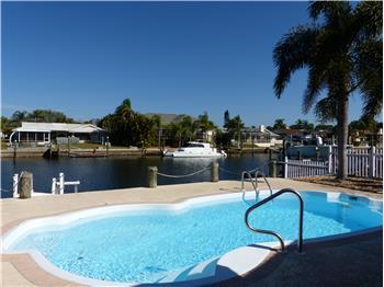4035 Floramar, New Port RIchey, FL
