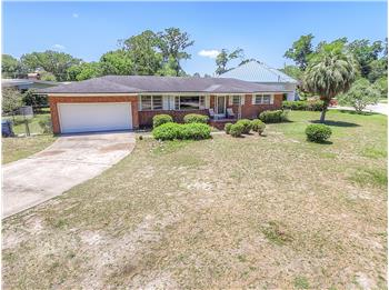 $159,000, 1300 Sq. ft., 2303 Buttonwood Dr – Ph. 904-885-9907