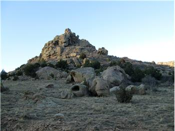 canon city rental backpage