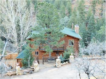 manitou springs rental backpage