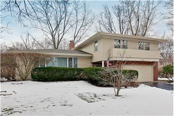 1665 Dartmouth Lane, Deerfield, IL