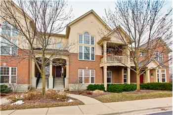 546 S Commons Court, Deerfield, IL