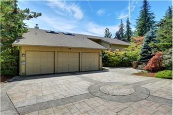 13504 129th st e puyallup wa 98374 presented by cindy for Custom home builders puyallup wa