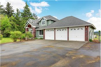 6310 48th st e puyallup wa 98371 presented by cindy harris for Custom home builders puyallup wa