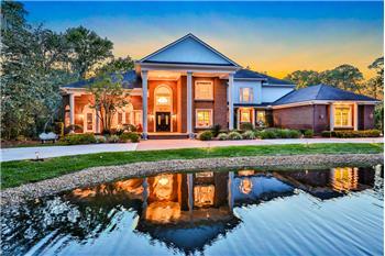 1319  Weaver Glen Rd., Jacksonville, FL
