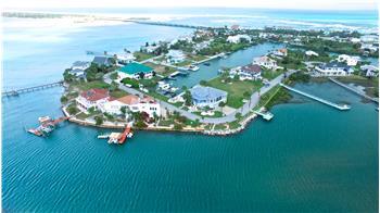 275 Barrataria Dr, St. Augustine, FL