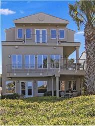 2297 Oceanside Court, Atlantic Beach, FL