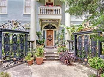 14 Joiner Street, St. Augustine, FL