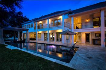 149 Bristol Place, Ponte Vedra Beach, FL