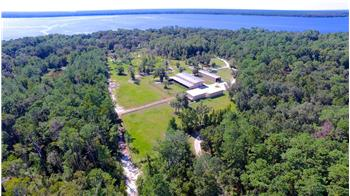 10536 COUNTY ROAD 13 North, St. Augustine, FL