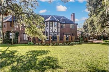 1108 Palmer Terrace, Jacksonville, FL