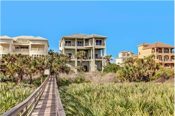 16 Ocean Ridge Blvd North, Palm Coast, FL