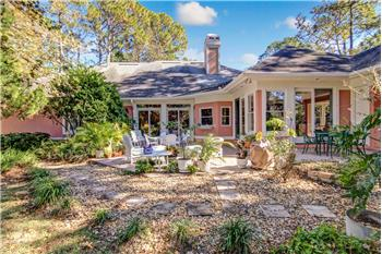 24517 Indian Midden Way, Ponte Vedra Beach, FL