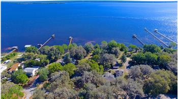 3 Hammock Lane, Green Cove Springs, FL