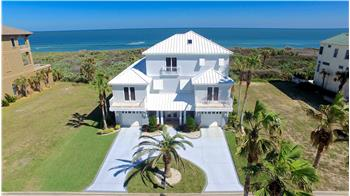 11 Ocean Ridge Blvd S, Palm Coast, FL