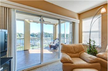 500 Canopy Walk Lane #535, Palm Coast, FL