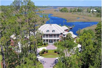 255 Deer Haven Dr, Ponte Vedra Beach, FL