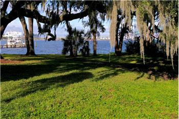 1108 PALMER TER, Jacksonville, FL