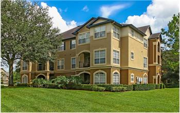 10961 Burnt Mill Rd Unit 1232, Jacksonville, FL