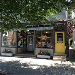 Restaurants On Main Street Honesdale Pa