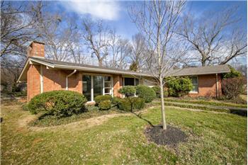 3231 Beals Branch Rd., Louisville, KY