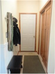 woodbury rental backpage