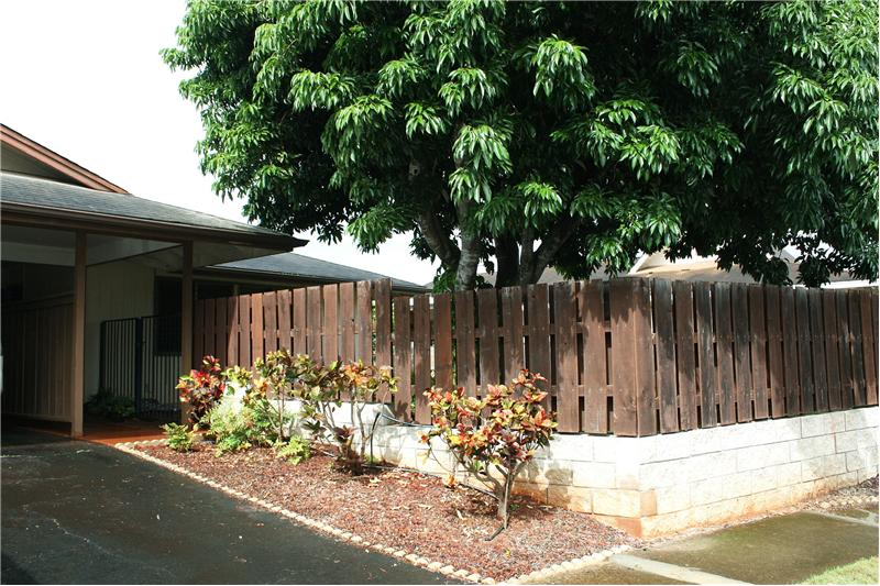 94-305 Makohilani Street MILILANI HOME FOR SALE!