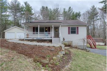 163 Stafford Hollow Rd, Monson, MA
