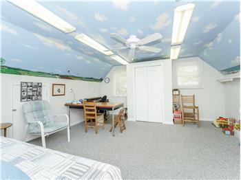 lambertville rental backpage