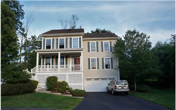 15 Concord Court, Southbury, CT