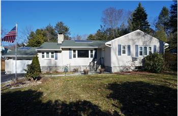 793 Candlewood Lake Rd., New Milford, CT