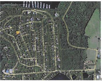 20 Sunny Slope Drive MLS# 15-5159, Lake Ariel, PA