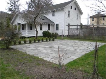 509 Welwood Avenue MLS# 17-1410, Hawley, PA