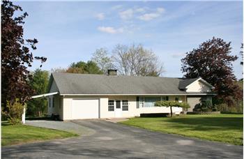 1037 Hudson St MLS# 17-3002, Hawley, PA