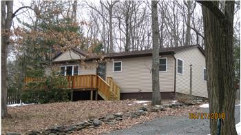 120 Outer Dr MLS# 18-1094, Dingmans Ferry, PA