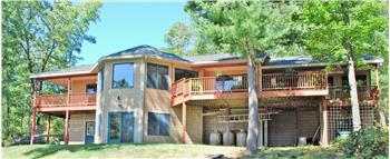 56 Beverly Dr MLS# 18-1374, Lakeville, PA