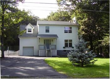 129 Roundhill Rd MLS# 18-1409, Dingmans Ferry, PA
