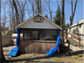 176 Barn Road MLS# 18-1727, Tafton, PA