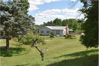 187 Cadjaw Pond Road MLS# 18-3338, Honesdale, PA