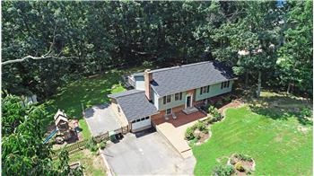 15753 Oak Lane, Haymarket, VA