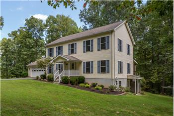 7041 Catbird Lane, Marshall, VA