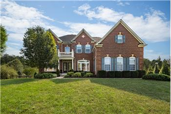 8251 Arrowleaf Turn, Gainesville, VA